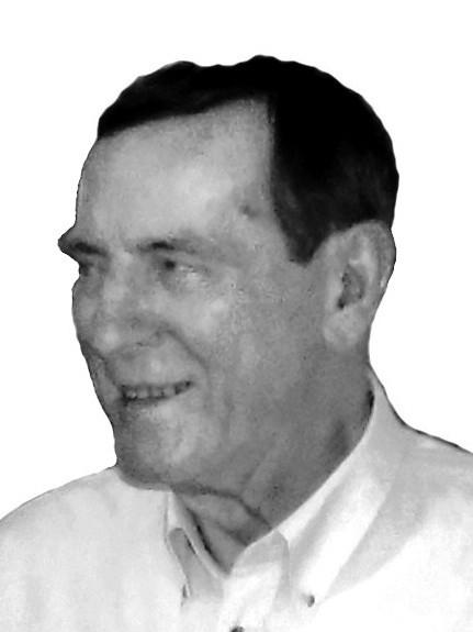Frede Saltoft