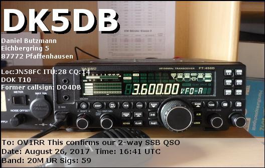 DK5DB_cfimg-5632241577157002206