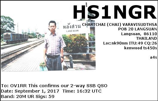HS1NGR_cfimg-7696510101524798178