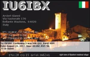 IU6IBX_cfimg-316853059683112024
