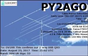 PY2AGO_cfimg-244958038407254048
