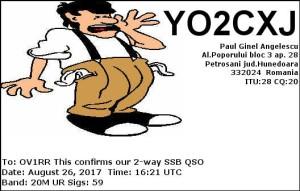 YO2CXJ_cfimg-5252349225248105055