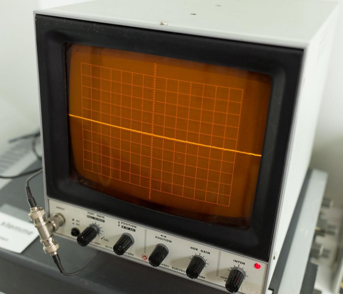 IMG 7698